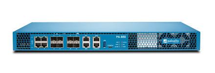 Palo Alto Networks PA-800 Series